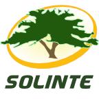 Solinte ® Marca Registrada
