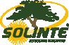 Logo Solinte ® Marca Registrada