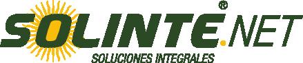 Solinte.net